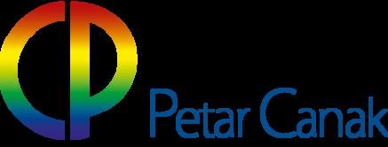 www.petar-mensch.at